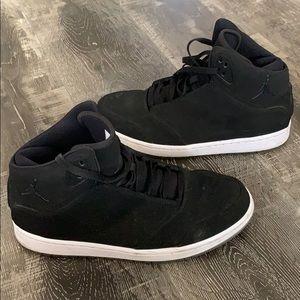 Men's Jordan's shoes